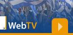 webtv-ΣΗΜΑΝΤΙΙΚΕΣ ΟΜΙΛΙΕΣ